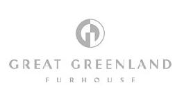 Great Greenland online forhandler - certificeret sæl produkter, der støtter et folk!